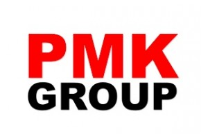 PMK Group