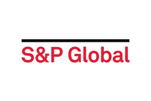S&P Global Market Intelligence (DIFC) Limited