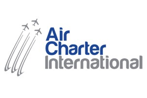 Air Charter International