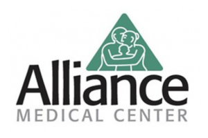 Alliance Medical Centre
