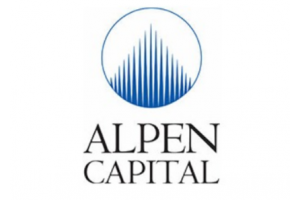 Alpen Capital ME Ltd
