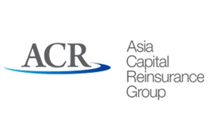Asia Capital Reinsurance Group Pvt Ltd