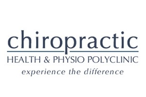 Chiropractic Health and Physio Polyclinic
