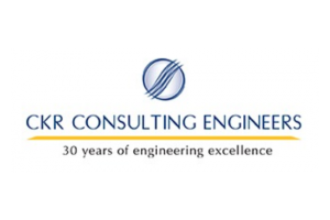 CKR Consulting Engineers
