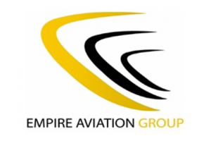 Empire Aviation Group FZCO
