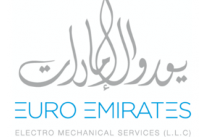Euro Emirates Electro Mechanical Services LLC