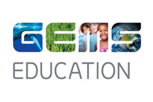 GEMS Education Corporate Office