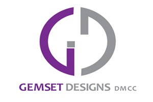 Gemset Designs DMCC