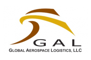 Global Aerospace Logistics LLC