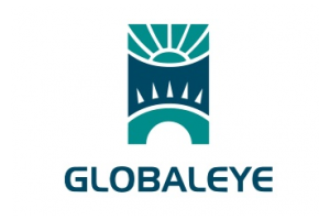 Globaleye Wealth Solutions