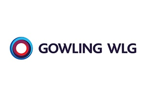 Gowling WLG (UK) LLP (Dubai Branch)