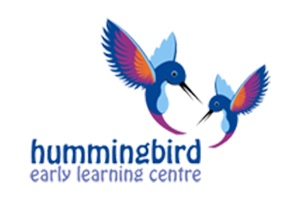 Hummingbird Early Learning Centre LLC