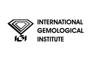 International Gemological Institute Dubai