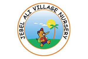 Jebel Ali Village Nursery - Polo Village