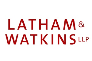 Latham and Watkins LLP