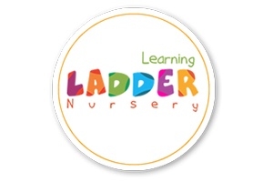 Learning Ladder Nursery