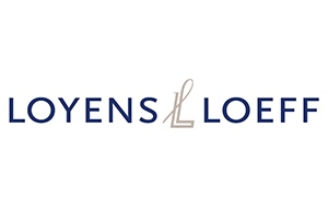 Loyens and Loeff Emirates BV
