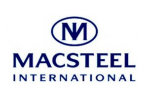 Macsteel International Trading BV