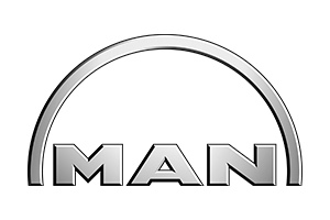 MAN Diesel and Turbo Middle East LLC