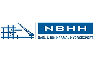 Nael and Bin Harmal Hydroexport Est