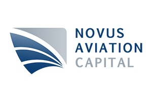 Novus Aviation Capital LLC