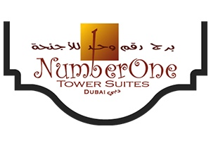 Number One Tower