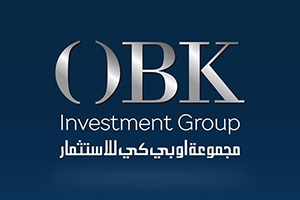 OBK Investment Group