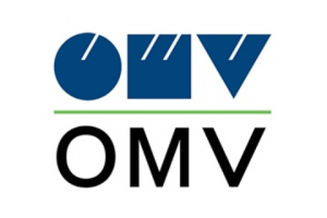 OMV East Abu Dhabi Exploration GmbH