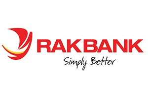 RAK Bank - Oud Metha