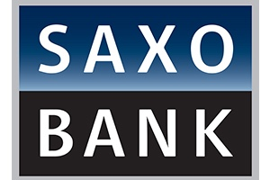 Saxo Bank Dubai Ltd