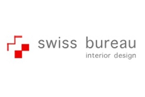 Swiss Bureau Interior Design