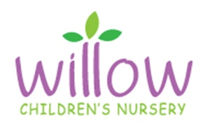 Willow Nursery