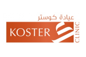 Koster Clinic