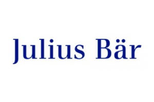 Julius Baer (Middle East) Ltd